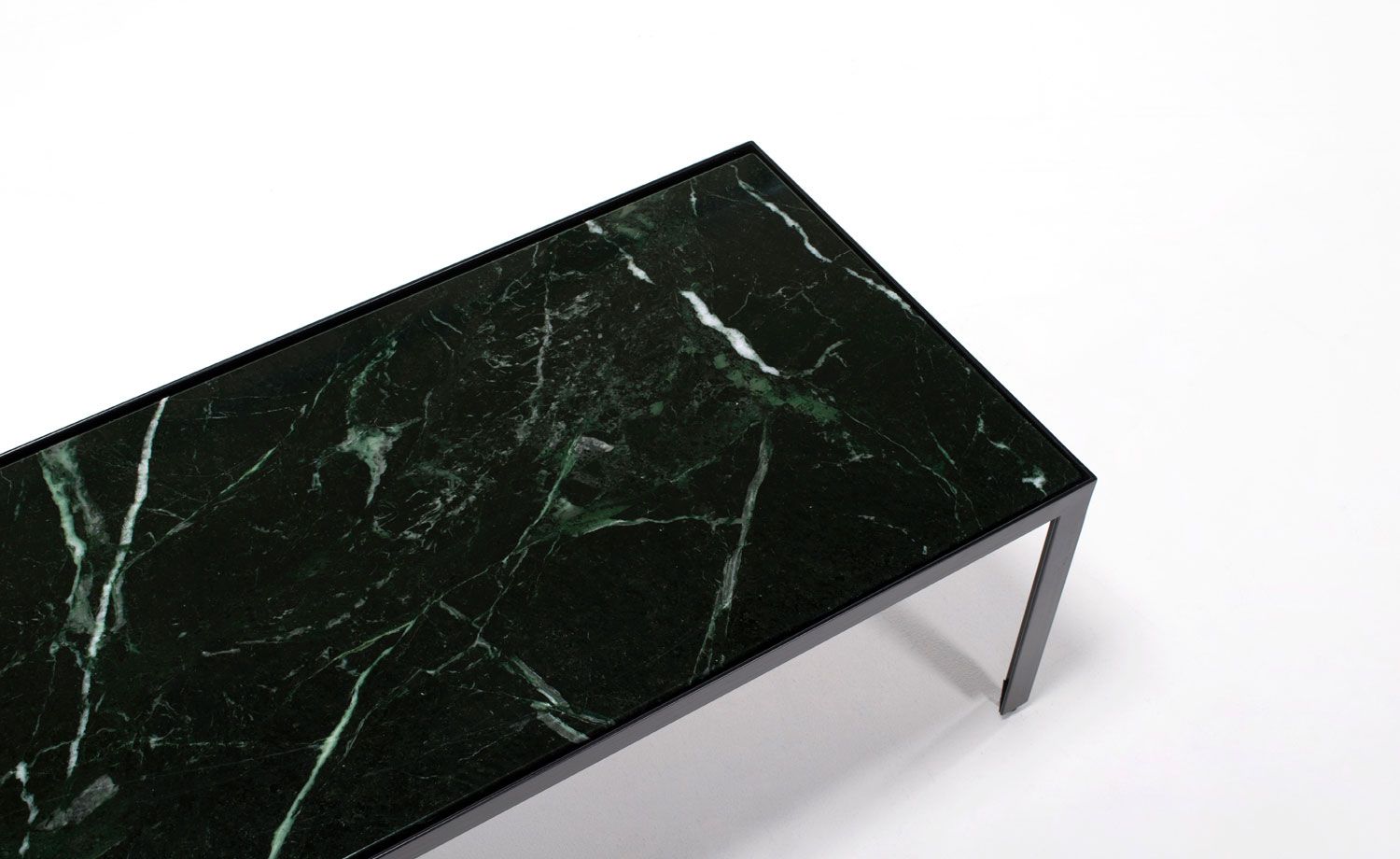INSIDER 15×45 GREEN MARBLE image #11