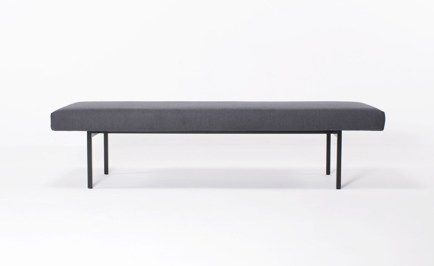 BENCH 72×24 (Slipcover) image #0
