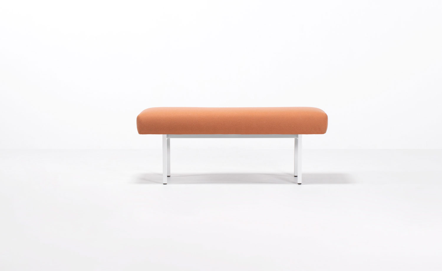 BENCH 48×16 (SLIPCOVER) image #0