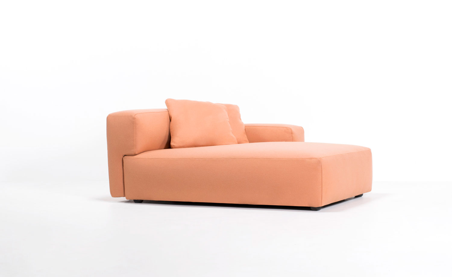 EXPO chaise longue RAF image #7