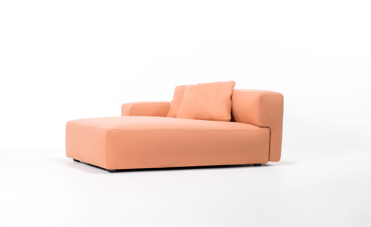 EXPO chaise longue LAF image #9