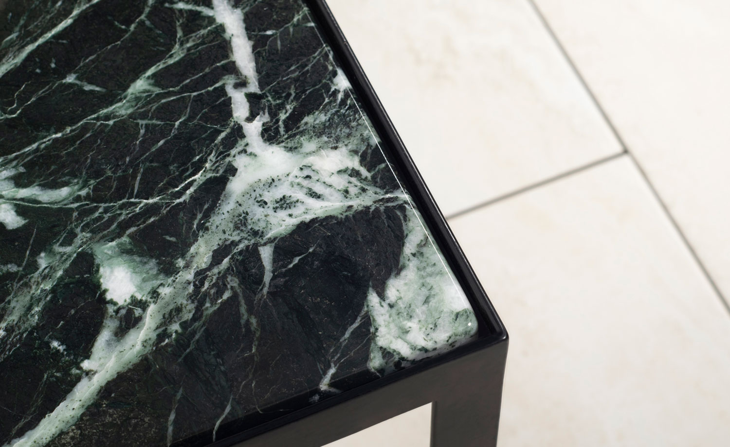 INSIDER 15×45 GREEN MARBLE image #8