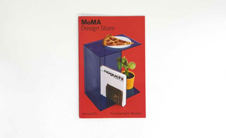 edb x MoMA