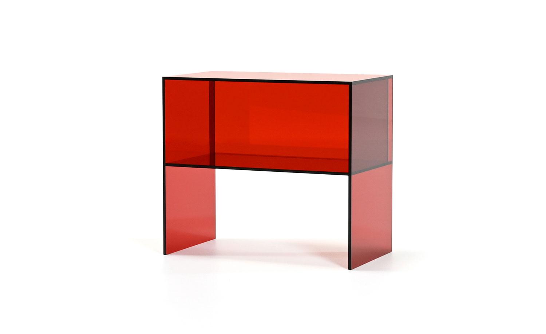 PERPLEXE- RED image #5