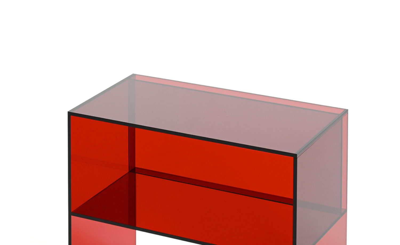 PERPLEXE- RED image #6