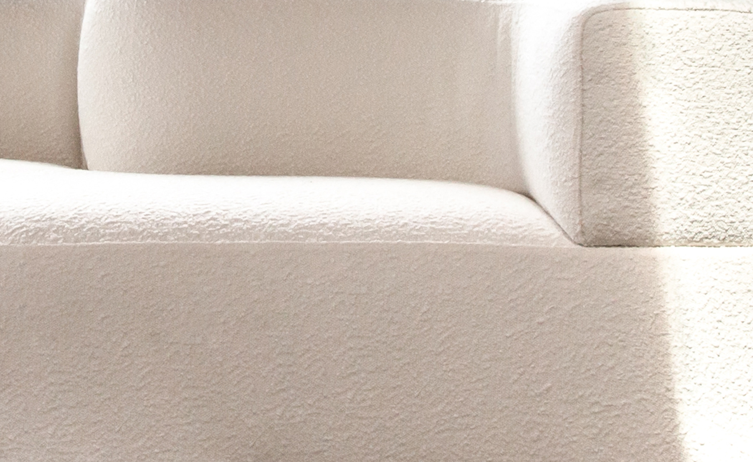 SOFAS WITH REMOVABLE COVERS, slide 2