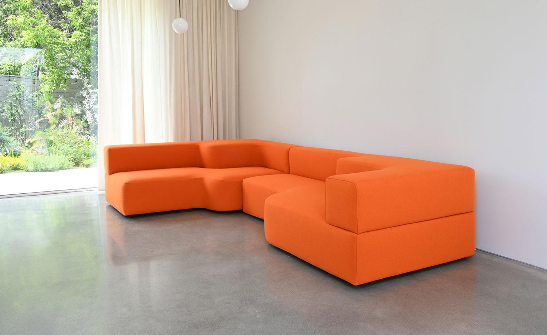 sofas in stock, slide 0